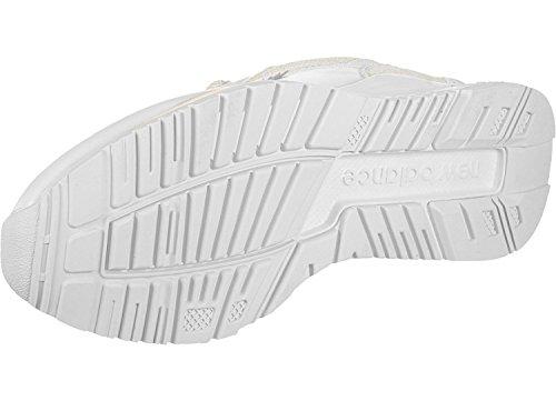 Wl840 Weiß Scarpa W New Balance 1xa1C