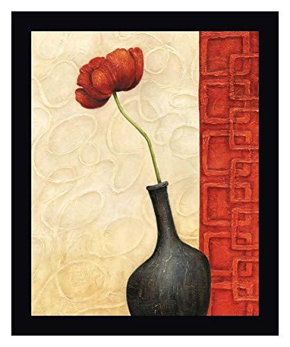 Rouge II by Delphine Corbin - 32
