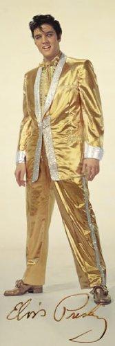 Elvis (Presley) - Pure Gold 12