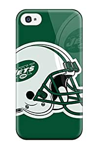 Kevin Charlie Albright's Shop new york jetsNFL Sports & Colleges newest iPhone 4/4s cases 5224016K448798281