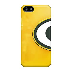 Iphone 5/5s Cases Covers With Shock Absorbent Protective Zkp17431ueXP Cases