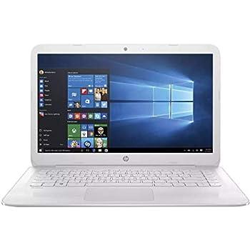 """Amazon.com: HP Model 2NV73UA#ABA 14"""" Stream 14-ax000 14"""