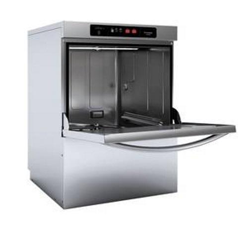 Fagor Dishwashing COP-504W Evo Concept+ High Production Undercounter Dishwasher