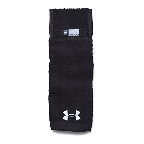 Under Armour Men's Undeniable Player Towel