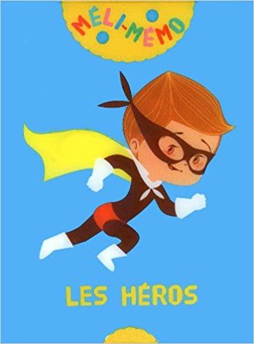 Les héros pdf
