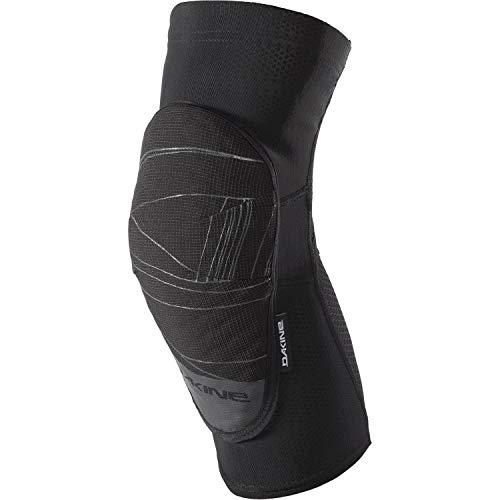 Dakine Slayer Knee Pad Black, M