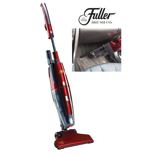 Fuller Brush Spiffy Maid Bagless product image