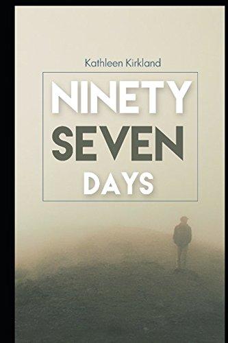 Ninety Seven Days