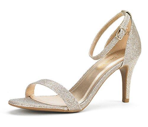 dream-pairs-jenner-womens-evening-dress-low-heel-open-toe-ankle-strap-stiletto-wedding-pumps-sandals