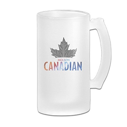 molson-canadian-great-extra-large-frosted-glass-beer-mug-personalized-beer-stein-tea-coffee-cups-17-