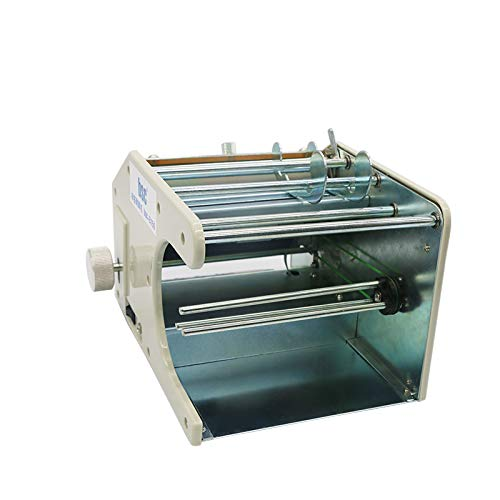 Label Stripping Machine for BSC-B120 Automatic Stripping by TIANLUAN