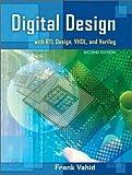 Cheap Textbook Image ISBN: 9780470531082