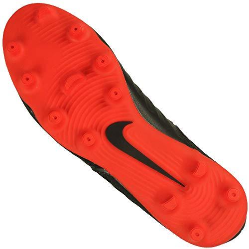 Fg Crimson lt Nike Sneakers Legend Multicolore 001 7 Platinum Homme Club Basses black pure BApt7Pqw