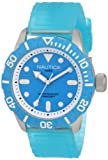 Nautica Men's N09602G South Beach Jelly NSR - 100  Watch