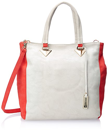 urban-originals-liberty-shoulder-bag-stone-coral-one-size