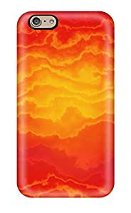 New Cute Funny Orange Case Cover/ Iphone 6 Case Cover 5365617K82472909