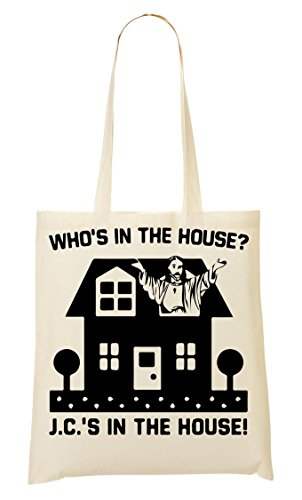 De The Who's In Handbag Who's Bag In Mano La The Shopping Compra De Bolsa Bolso UwqFppaYWx