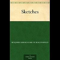 Sketches (English Edition)