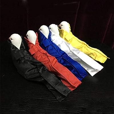 One Hand Dove Bag Right Hand Version Magic Tricks Magician Single Hand Appear Dove Magic: Toys & Games