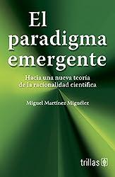 EL PARADIGMA EMERGENTE