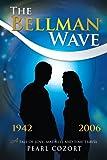 The Bellman Wave, Pearl Cozort, 1468597582