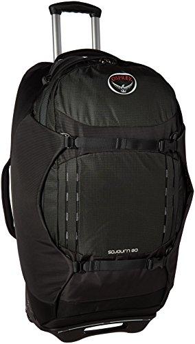 Osprey Sojourn Wheeled Luggage 80 Liter