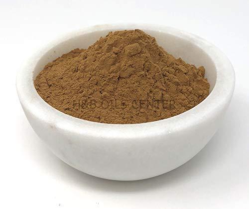 Green Tea Organic Botanical Extract Matcha Powder DIY Raw Natural Material 1 oz