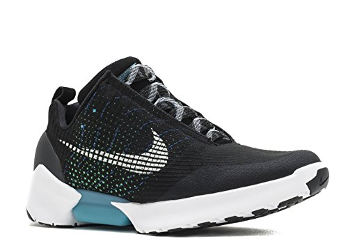 Nike Hyper Adapt 1.0 – US 8.5