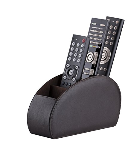 Remote Control Holder Connected Essentials product image
