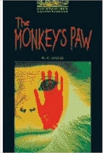 「Monkeys oxford」の画像検索結果