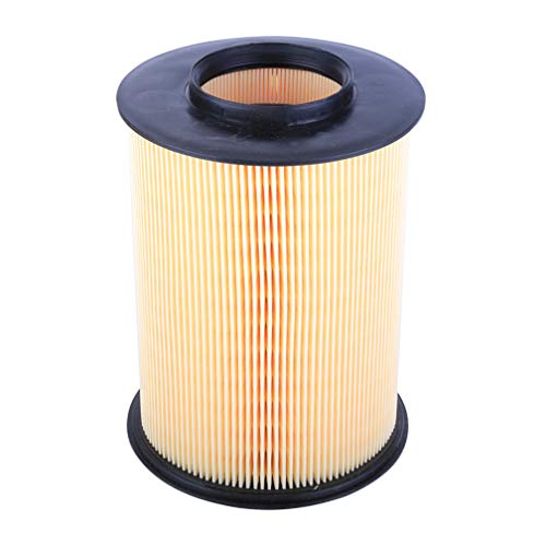 WTKSOY FA1908 Replacement Engine Air Filter Fits Ford Escape Focus Transit Connect Lincoln MKC