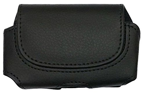Amazon Com Classic Premium Pouch Case With Belt Clip For Medtronic