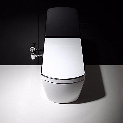 VOGO Ultra Luxury Smart Toilet Intelligent Bidet