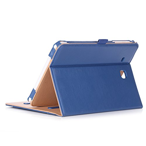 nook tablet cover - 9