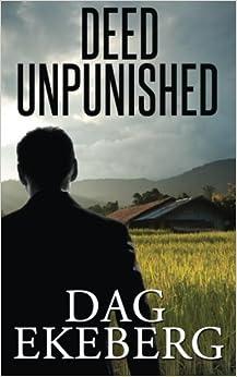 Deed Unpunished