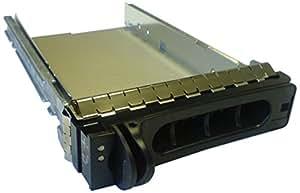 Dell Poweredge 2900 2950 3.5IN Sata Sas Hot Swap Tray
