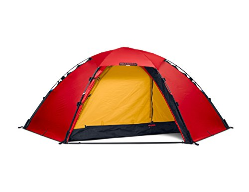Hilleberg-Saivo-Mountaineering-Shelter-Red-color-Tent  sc 1 st  C&ing Equipment u0026 Supply & Hilleberg Saivo Mountaineering Shelter Red color Tent - Camping ...