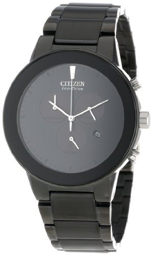 Citizen Men's AT2245-57E  Eco-Drive