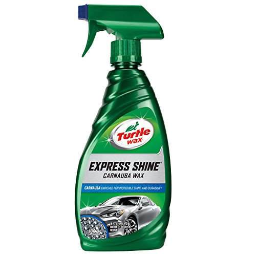 turtle-wax-t-136r-express-shine-spray-car-wax-16-oz