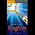 The Key To the Kingdom (Dixon on Disney series Book 1)
