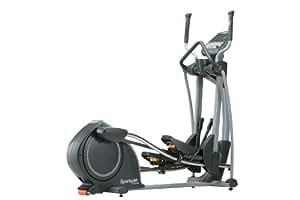 SportsArt Fitness E830 Elliptical Trainer