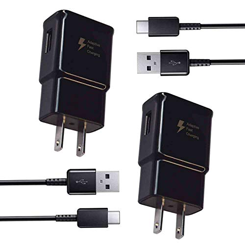 Adaptive Charger Adapter Compatible Samsung product image