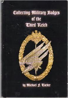 a summary of the third reich by michael berwick In its third year at the ihi national forum,  as well as a summary of more than 10 projects in implementation,  david munch and michael pugh,.