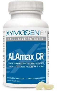 Magnus ALAmax CR For Natural Antioxidants