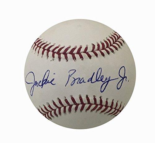 Red Sox Signed Baseball - 2