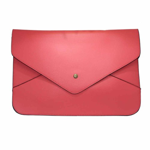 70 off egelbel women leather candy elegant evenlope evening bags