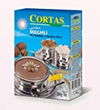 Cortas Meghli Rice Pudding%2DCinnamon Fl