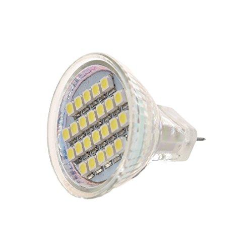 96 Bulbs - 9
