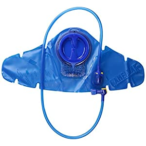 Camelbak Products Antidote Replacement Reservoir, Blue, 70-Ounce