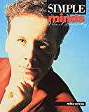 ''Simple Minds'': A Visual Documentary